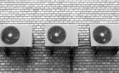 Cómo usar bien el aire acondicionado (y ahorrar)