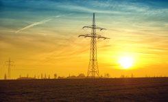 Las eléctricas permitirán reducir la potencia contratada durante el estado de alarma
